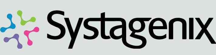 Systagenix Logo